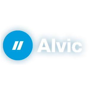 AESAE-ALVIC