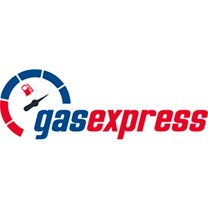 AESAE-GASEXPRESS