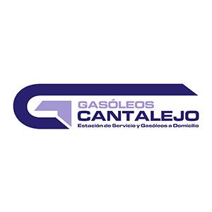 GASOLEOS-CANTALEJO