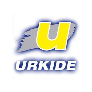 URKIDE
