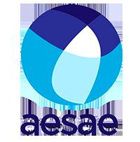 AESAE Asociación Nacional de Estaciones de Servicio Automáticas.
