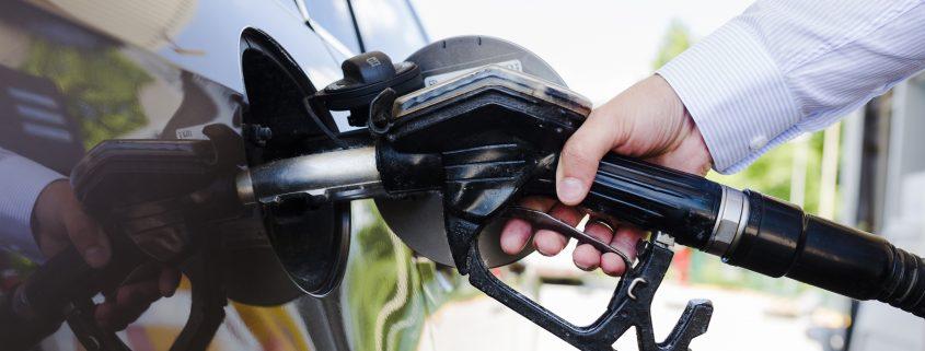 gasolineras accesibles